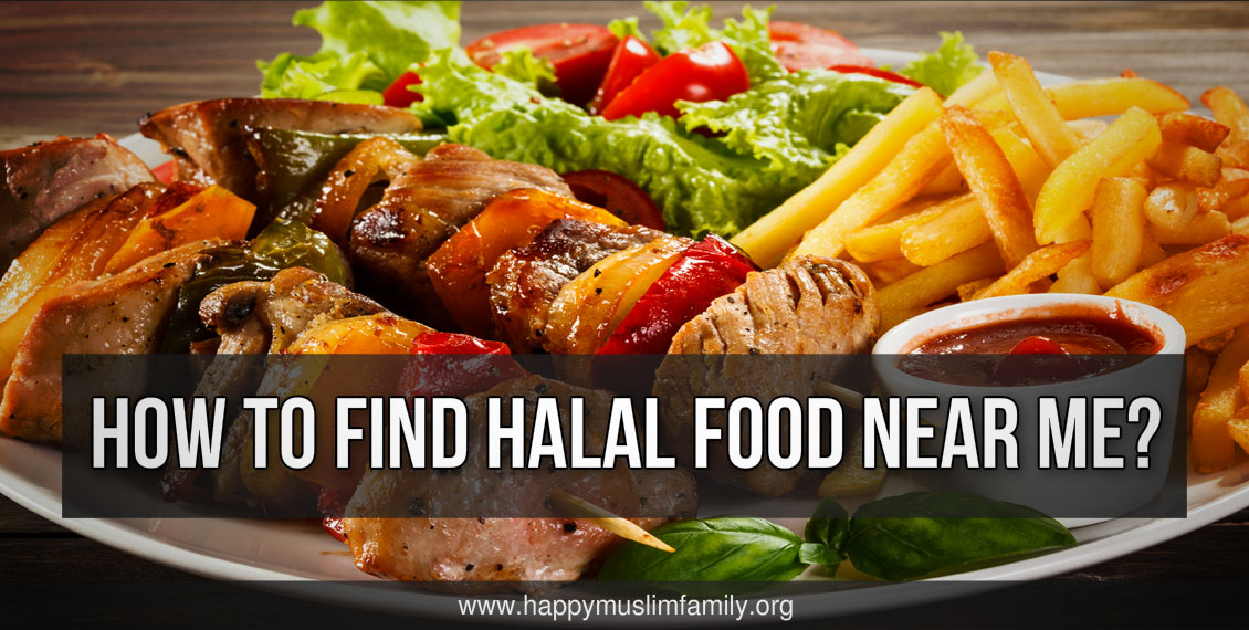 Reviews archives happy muslim family for Cuisine near me