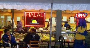 halal meat online